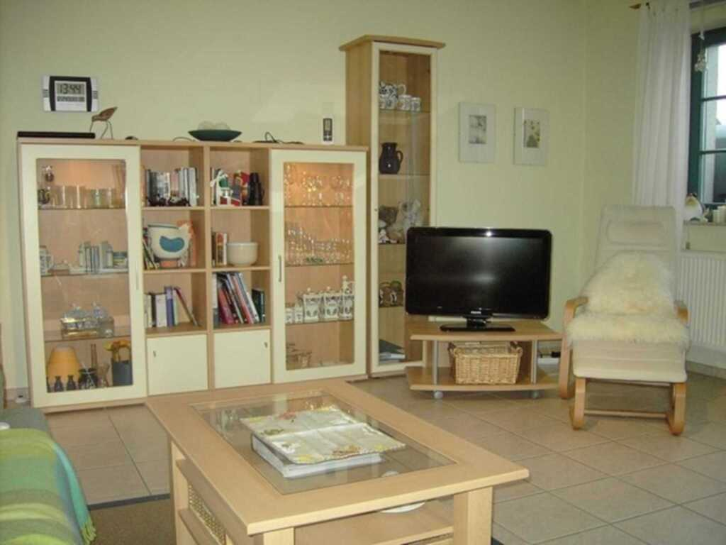 Studio Hafentraum - Appartement 36, Studio Hafentr