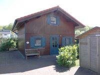 Ferienhaus Schweden in Zinnowitz (Seebad) - kleines Detailbild