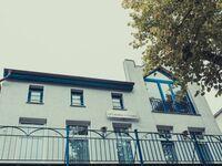 Haus Silko, Wohnung 1 in Rostock-Seebad Warnemünde - kleines Detailbild