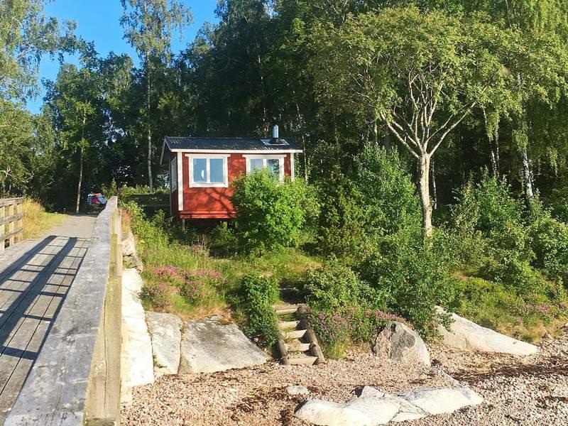 Zusatzbild Nr. 01 von Ferienhaus No. 93700 in GRäDDö