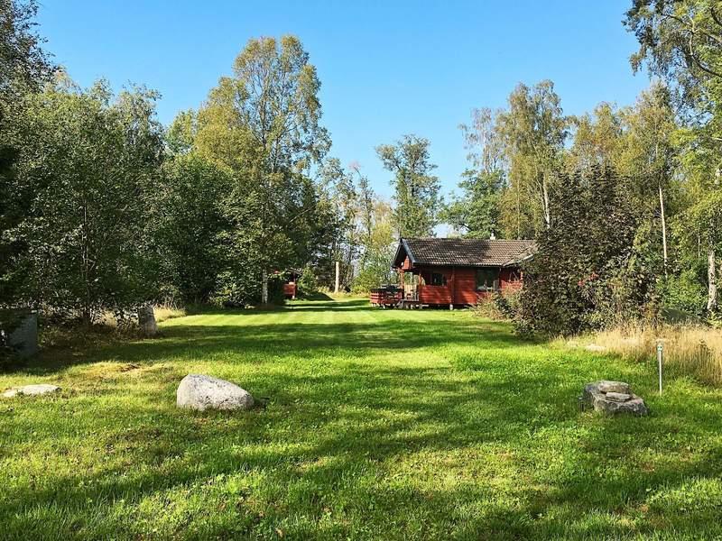 Zusatzbild Nr. 02 von Ferienhaus No. 93700 in GRäDDö