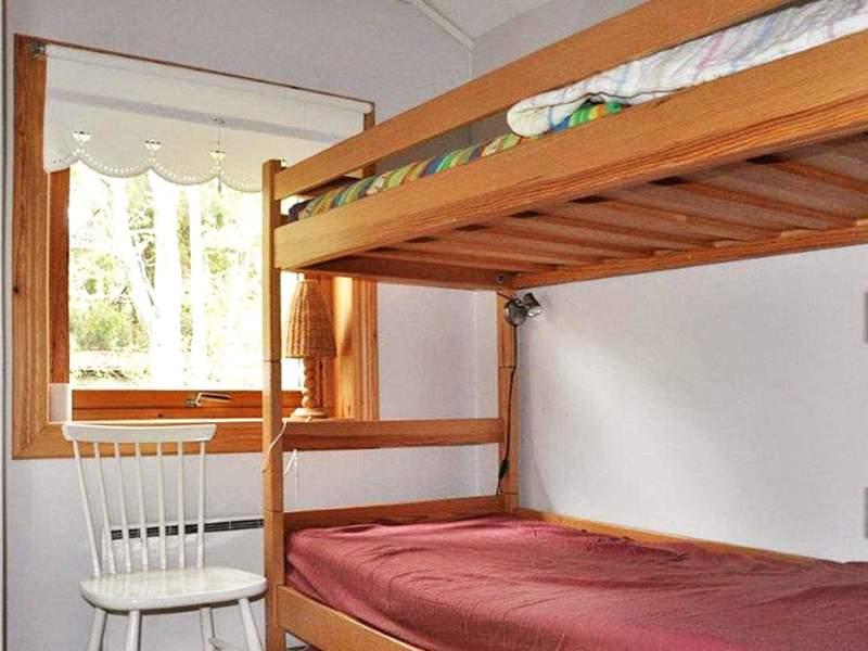 Zusatzbild Nr. 08 von Ferienhaus No. 93700 in GRäDDö