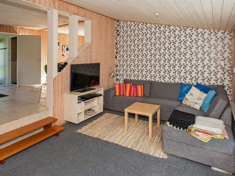 Zusatzbild Nr. 01 von Ferienhaus No. 12099 in Oksbøl