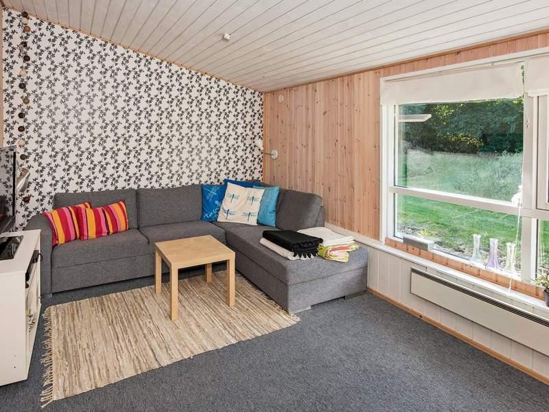 Zusatzbild Nr. 03 von Ferienhaus No. 12099 in Oksbøl