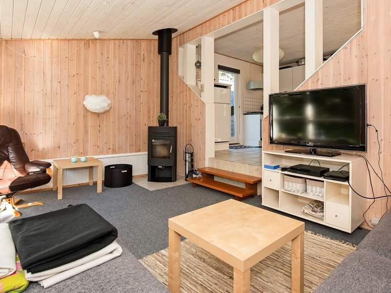 Zusatzbild Nr. 04 von Ferienhaus No. 12099 in Oksbøl