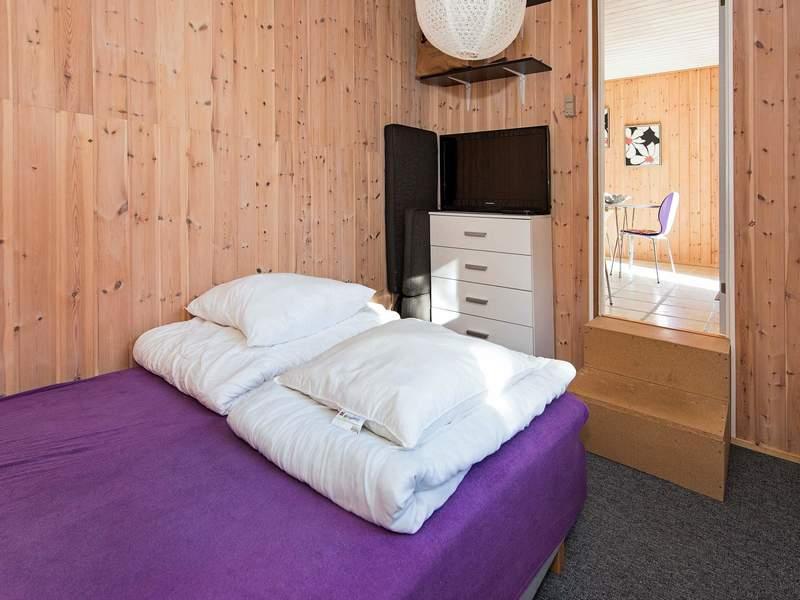Zusatzbild Nr. 10 von Ferienhaus No. 12099 in Oksbøl