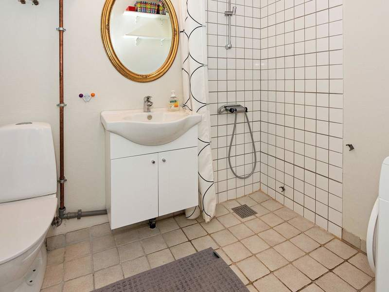 Zusatzbild Nr. 13 von Ferienhaus No. 12099 in Oksbøl