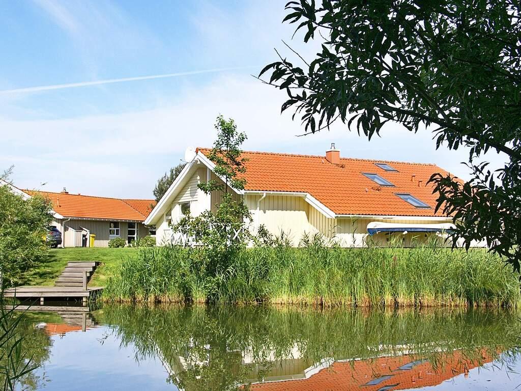 Detailbild von Ferienhaus No. 29557 in Otterndorf