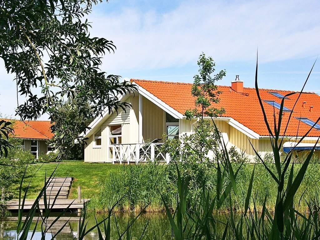 Zusatzbild Nr. 01 von Ferienhaus No. 29557 in Otterndorf