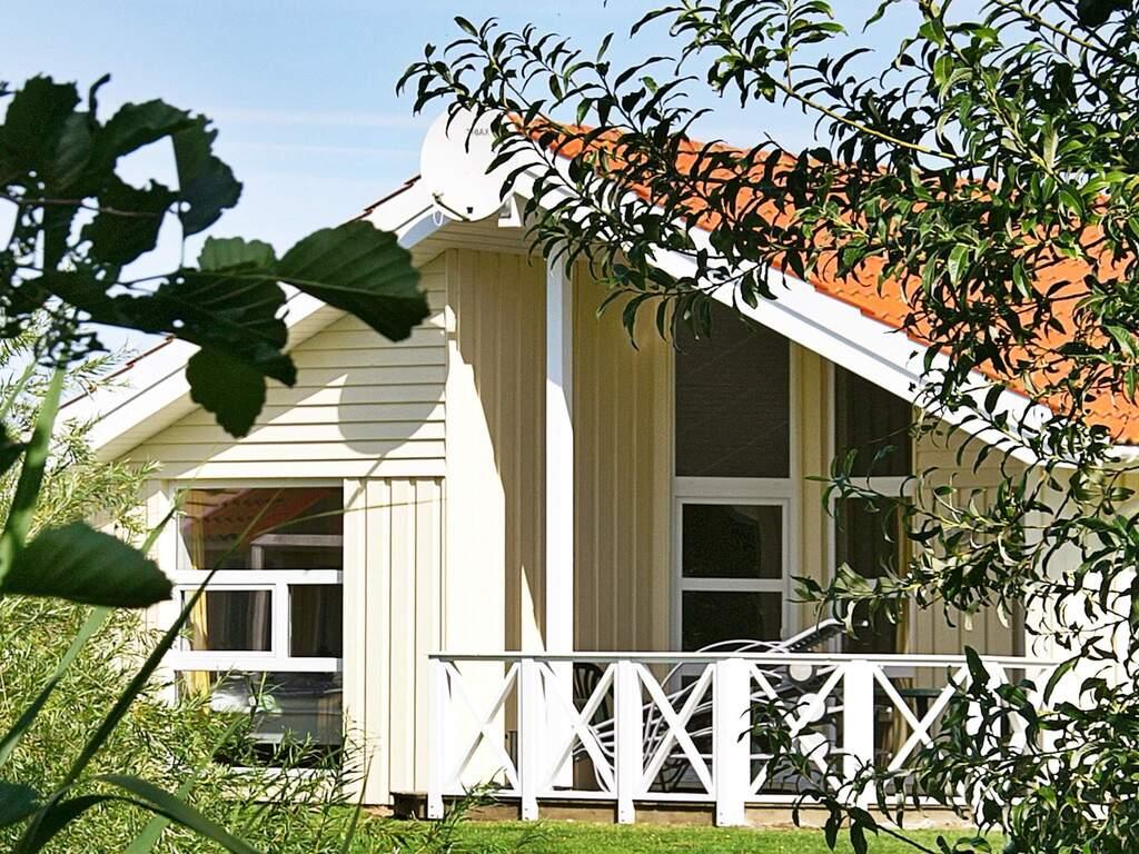 Zusatzbild Nr. 02 von Ferienhaus No. 29557 in Otterndorf