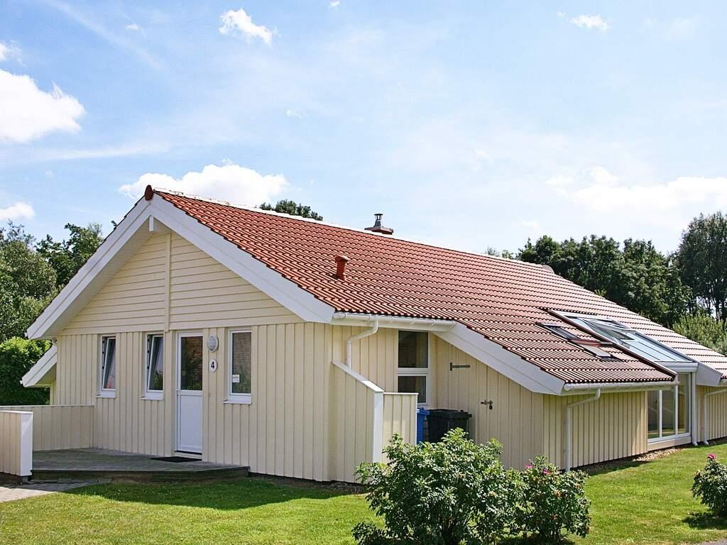 Zusatzbild Nr. 03 von Ferienhaus No. 29557 in Otterndorf