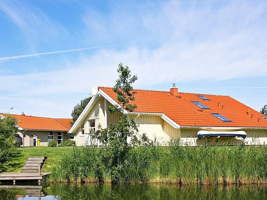 Zusatzbild Nr. 04 von Ferienhaus No. 29557 in Otterndorf