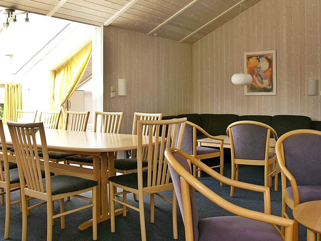 Zusatzbild Nr. 08 von Ferienhaus No. 29557 in Otterndorf