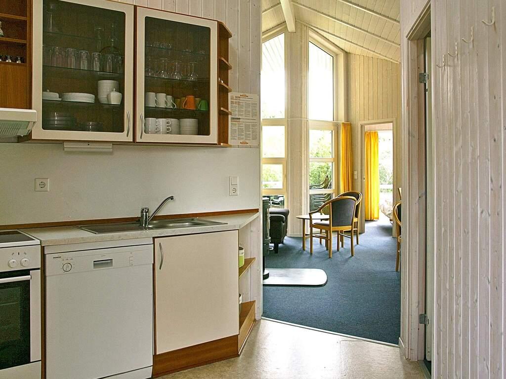 Zusatzbild Nr. 09 von Ferienhaus No. 29557 in Otterndorf