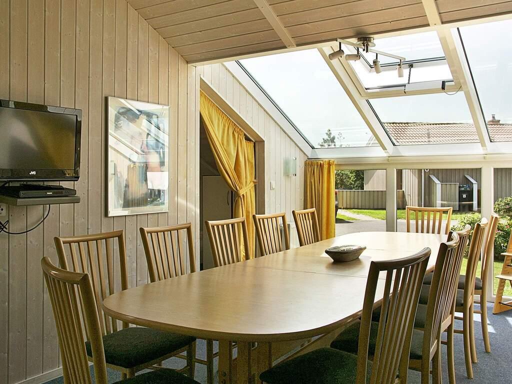 Zusatzbild Nr. 10 von Ferienhaus No. 29557 in Otterndorf