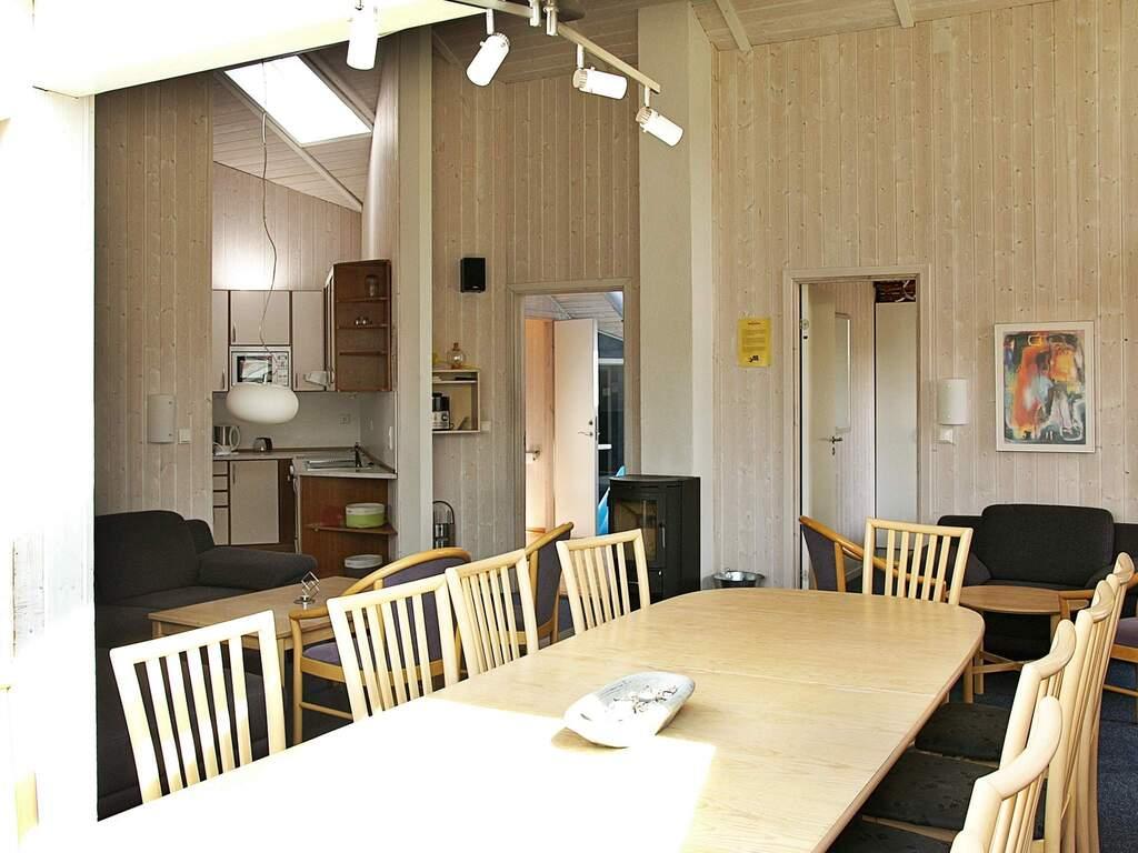 Zusatzbild Nr. 11 von Ferienhaus No. 29557 in Otterndorf