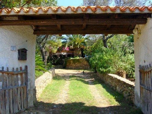 Zusatzbild Nr. 03 von Casa Cugnana
