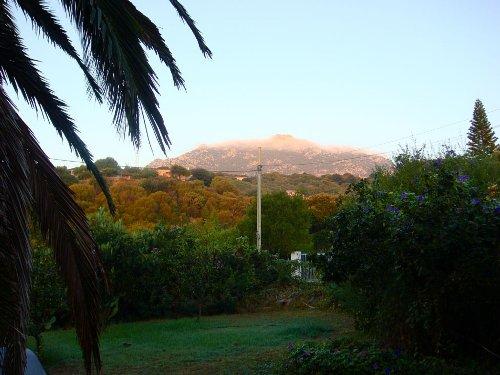 Zusatzbild Nr. 06 von Casa Cugnana