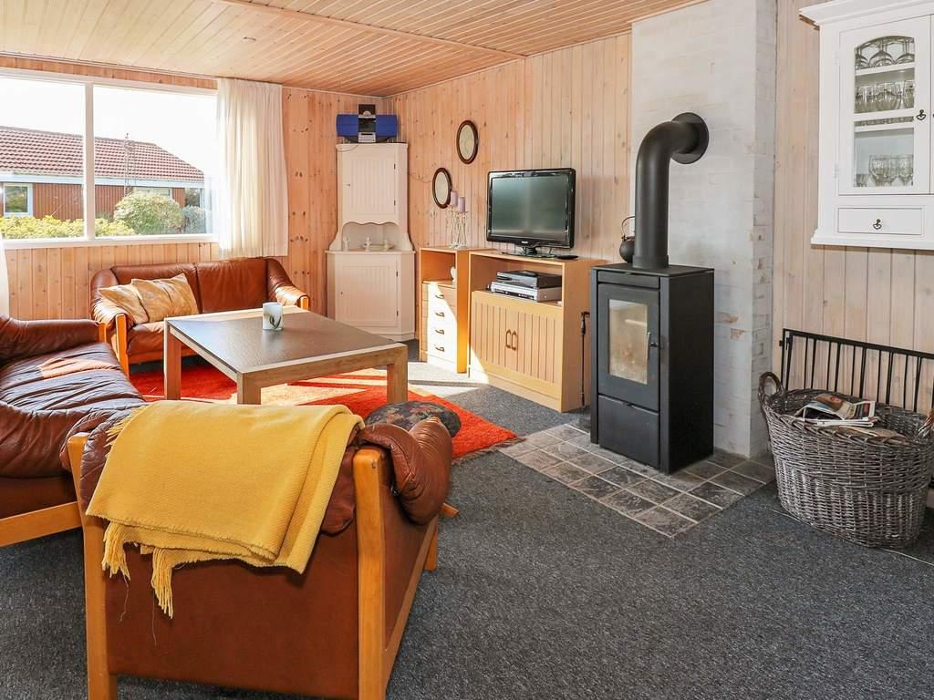 Zusatzbild Nr. 04 von Ferienhaus No. 74823 in Storvorde