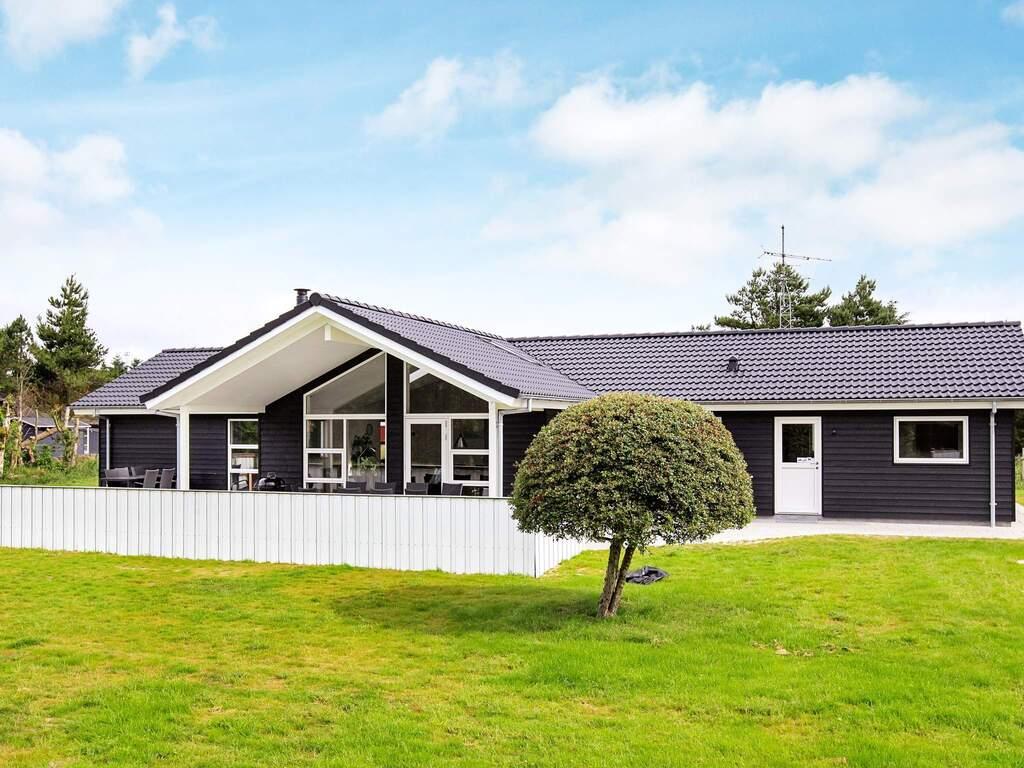 Detailbild von Ferienhaus No. 74825 in Blåvand