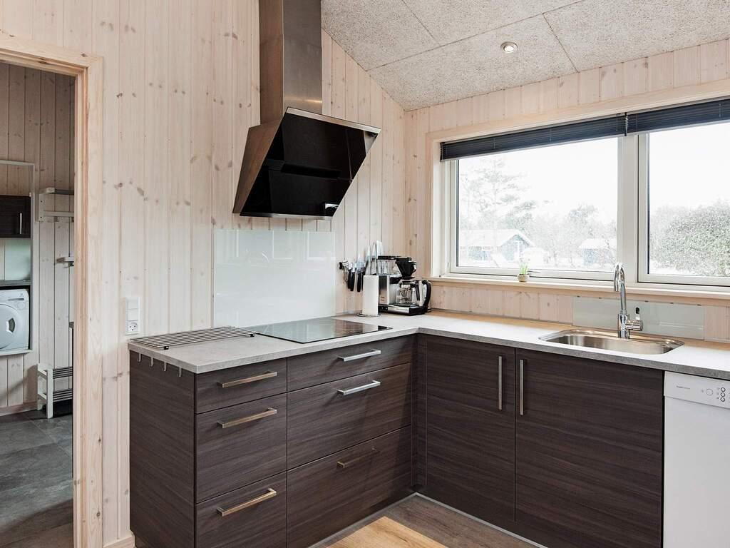 Zusatzbild Nr. 01 von Ferienhaus No. 74825 in Blåvand