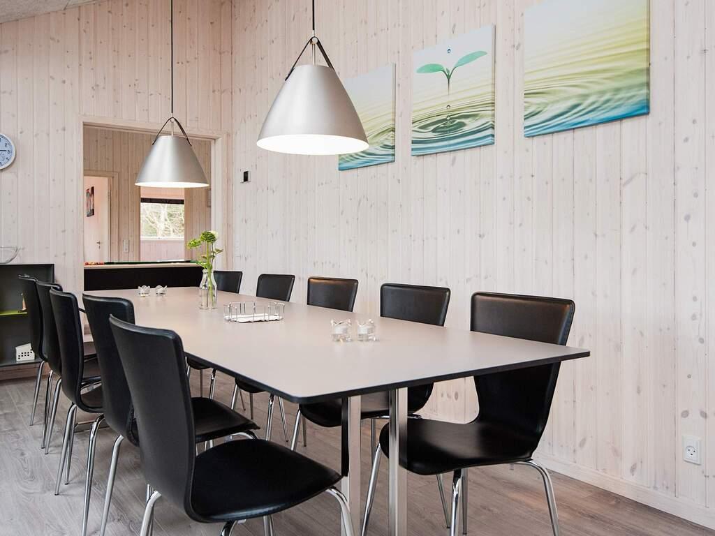 Zusatzbild Nr. 03 von Ferienhaus No. 74825 in Blåvand