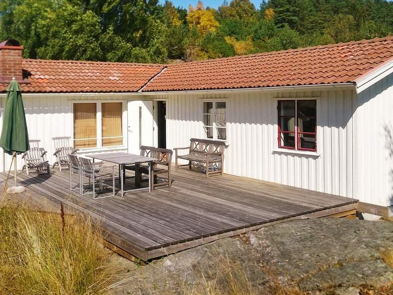 Detailbild von Ferienhaus No. 74826 in Brastad