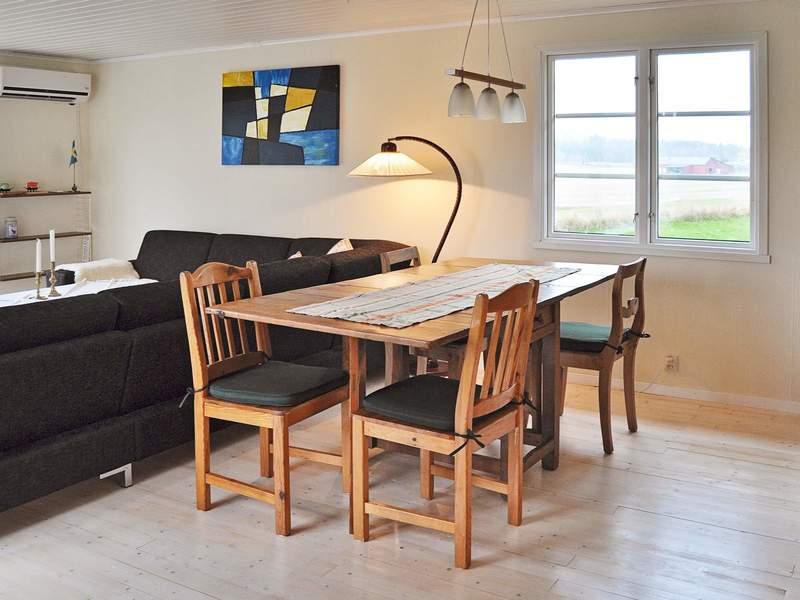 Zusatzbild Nr. 09 von Ferienhaus No. 74826 in Brastad