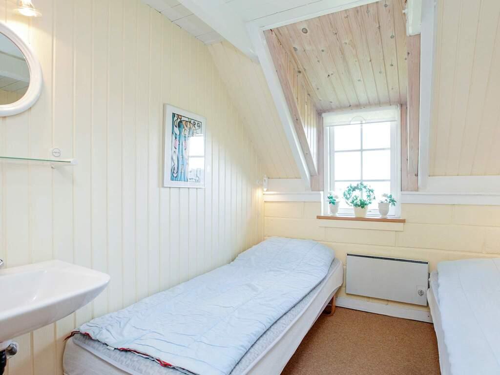 Zusatzbild Nr. 08 von Ferienhaus No. 74861 in Ringkøbing