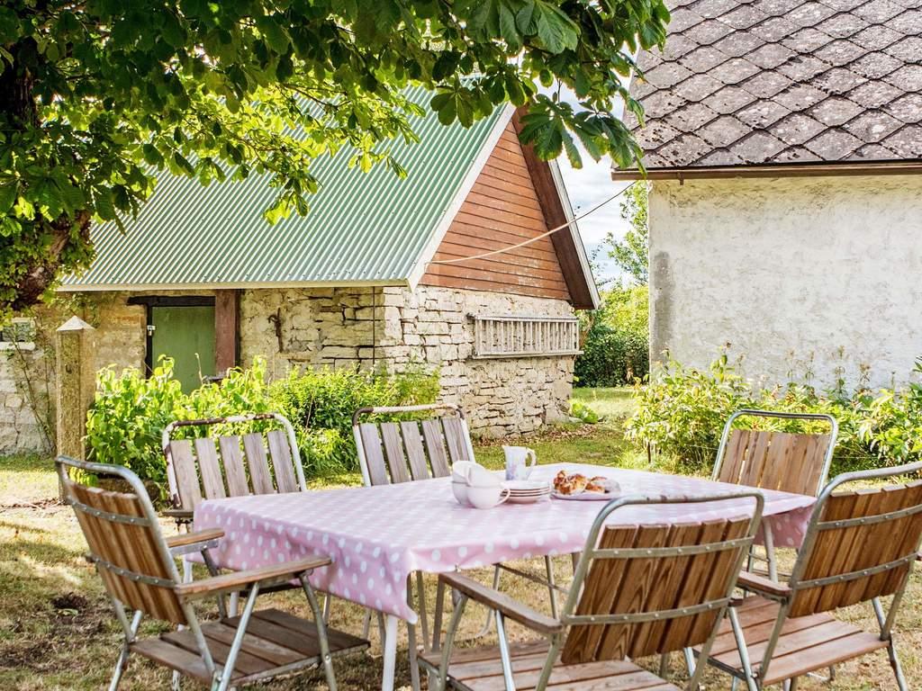 Umgebung von Ferienhaus No. 74908 in Löttorp