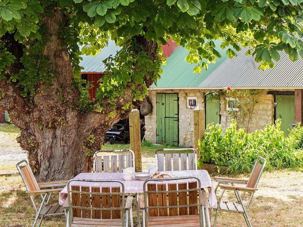 Zusatzbild Nr. 02 von Ferienhaus No. 74908 in Löttorp