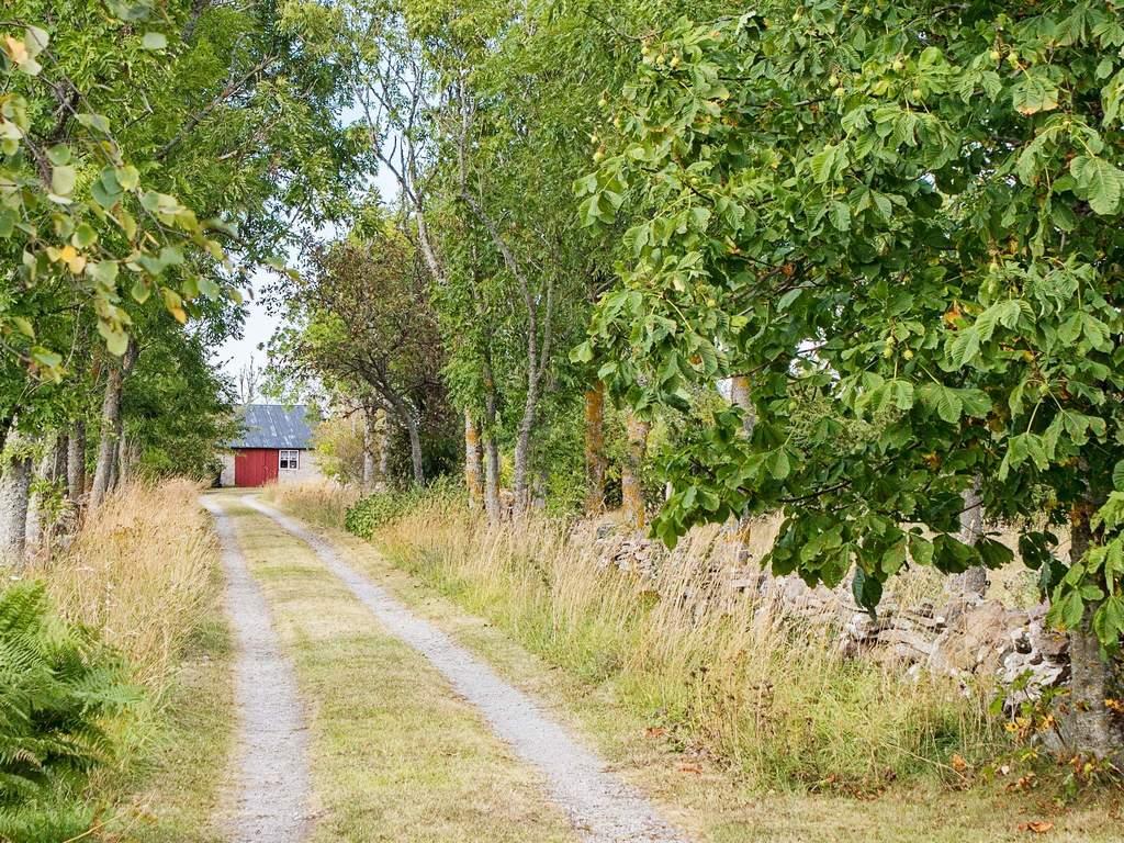Zusatzbild Nr. 04 von Ferienhaus No. 74908 in Löttorp