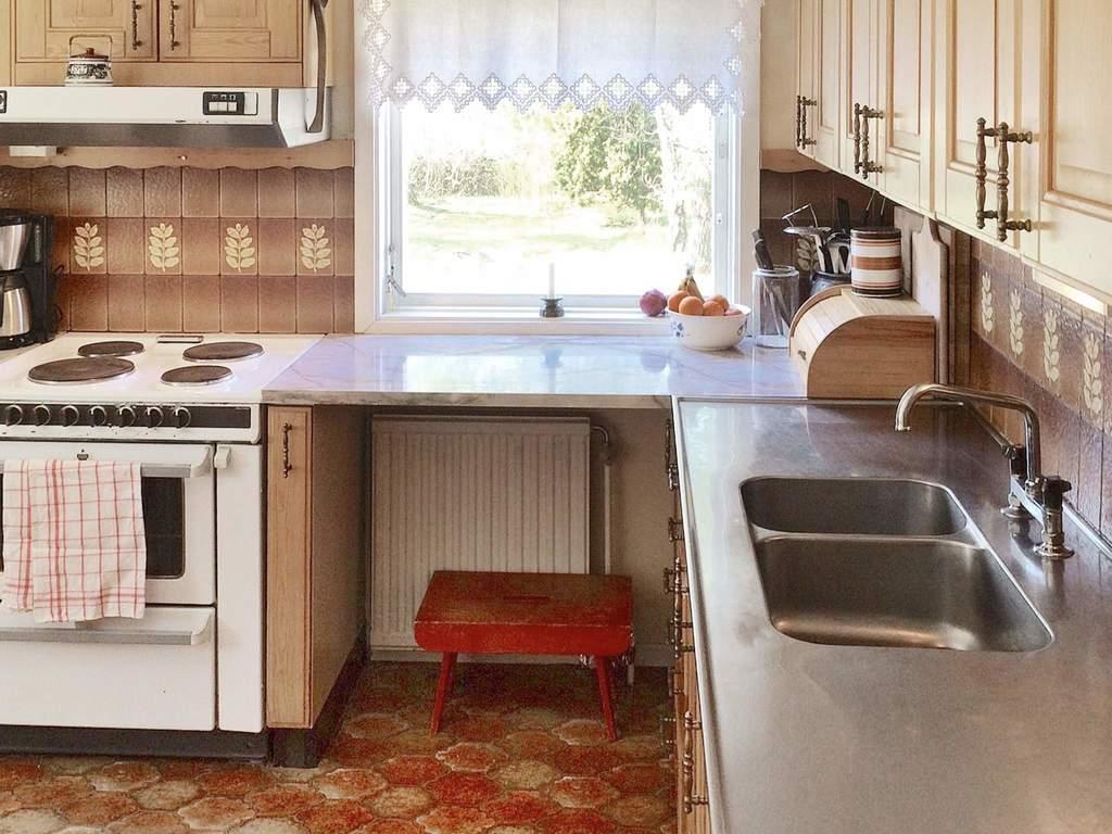 Zusatzbild Nr. 05 von Ferienhaus No. 74908 in Löttorp