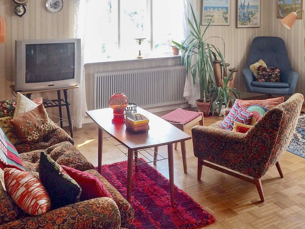 Zusatzbild Nr. 07 von Ferienhaus No. 74908 in Löttorp