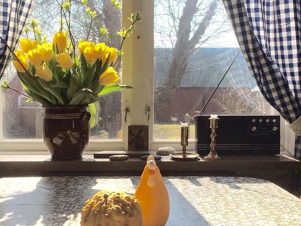 Zusatzbild Nr. 08 von Ferienhaus No. 74908 in Löttorp