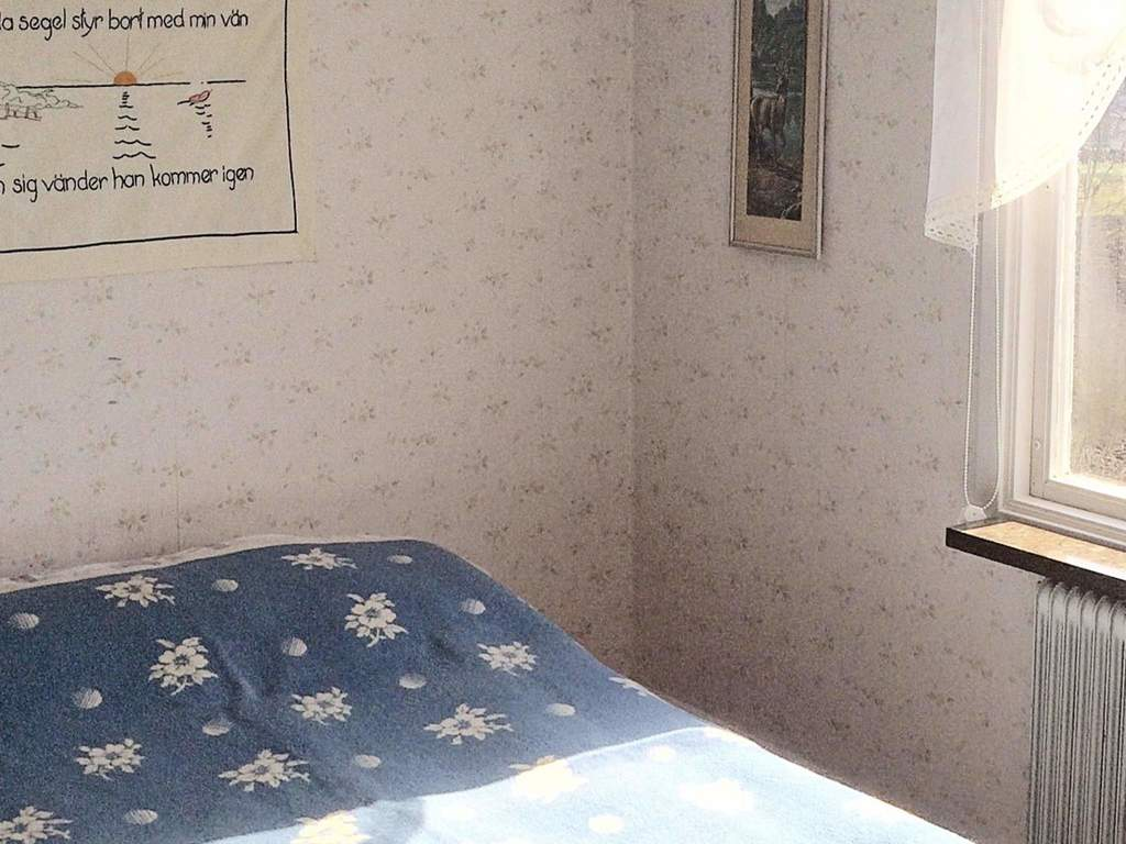 Zusatzbild Nr. 13 von Ferienhaus No. 74908 in Löttorp