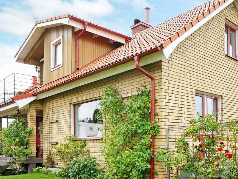 Zusatzbild Nr. 01 von Ferienhaus No. 74909 in Jönköping