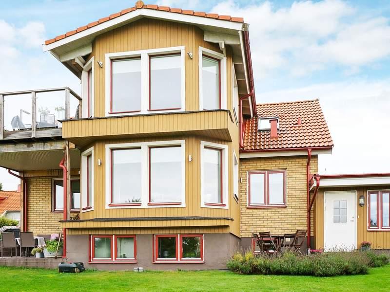 Zusatzbild Nr. 02 von Ferienhaus No. 74909 in Jönköping