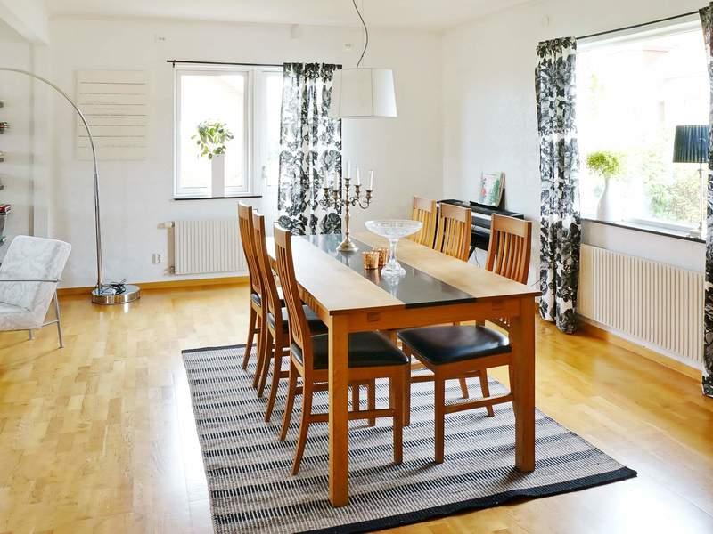 Zusatzbild Nr. 04 von Ferienhaus No. 74909 in Jönköping