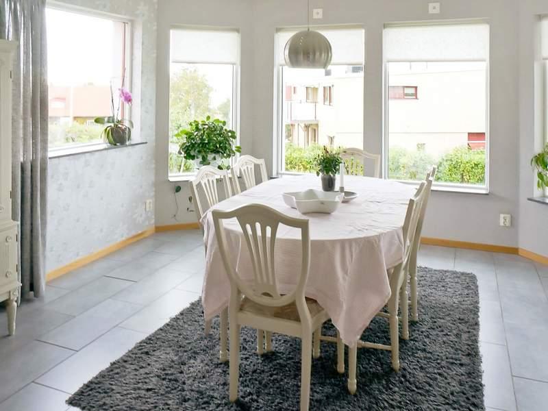 Zusatzbild Nr. 08 von Ferienhaus No. 74909 in Jönköping