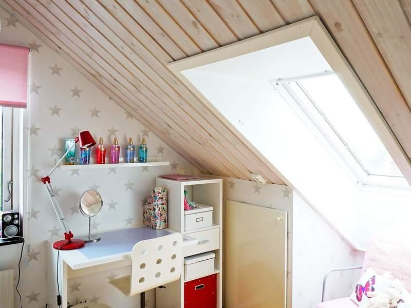 Zusatzbild Nr. 11 von Ferienhaus No. 74909 in Jönköping