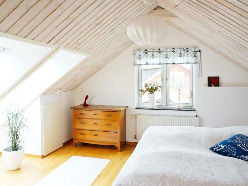 Zusatzbild Nr. 12 von Ferienhaus No. 74909 in Jönköping