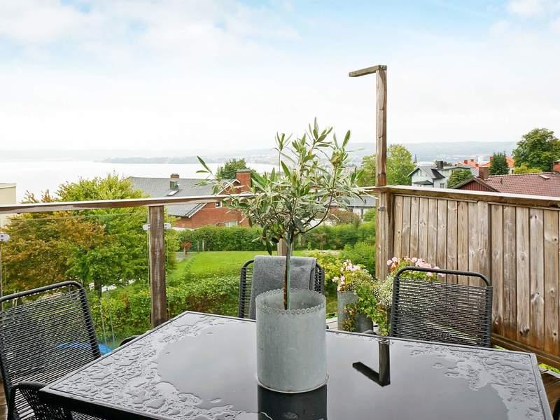 Zusatzbild Nr. 14 von Ferienhaus No. 74909 in Jönköping