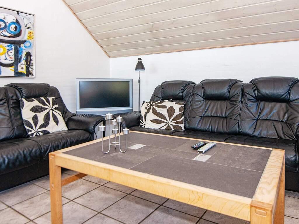 Zusatzbild Nr. 05 von Ferienhaus No. 74910 in Ringkøbing