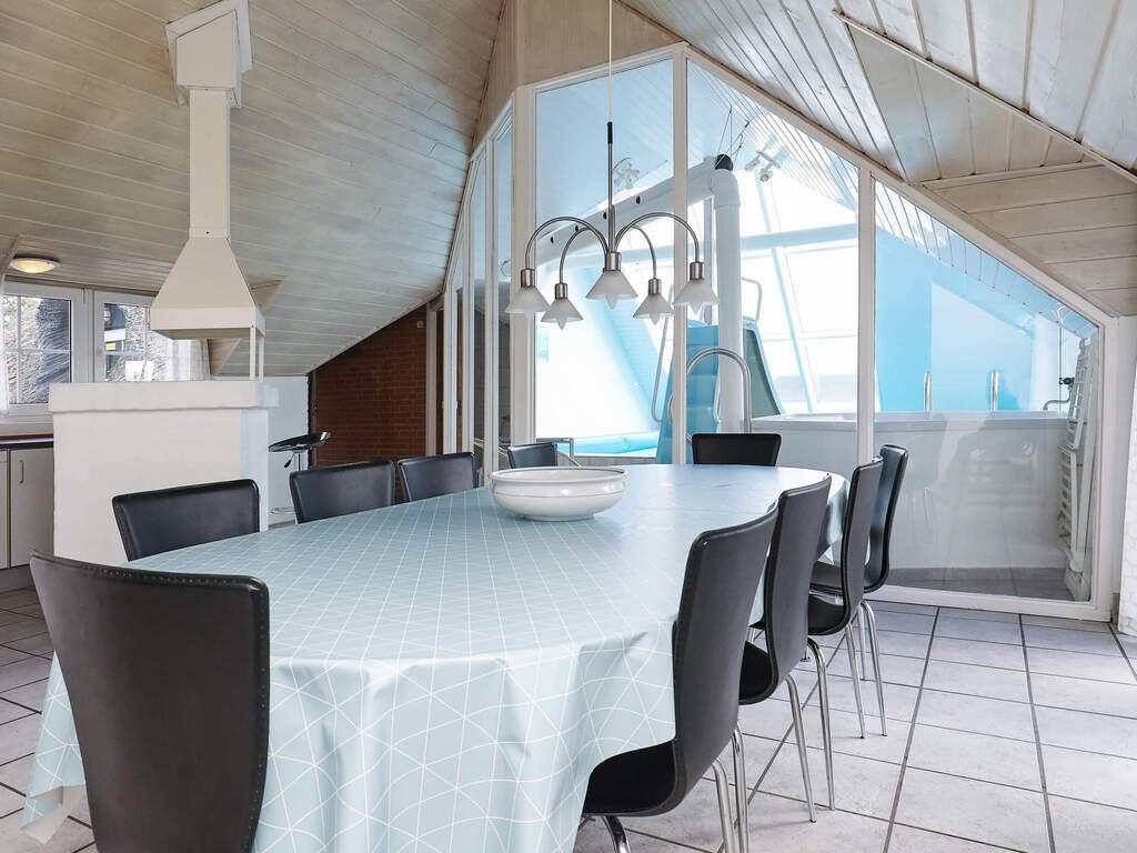 Zusatzbild Nr. 07 von Ferienhaus No. 74910 in Ringkøbing