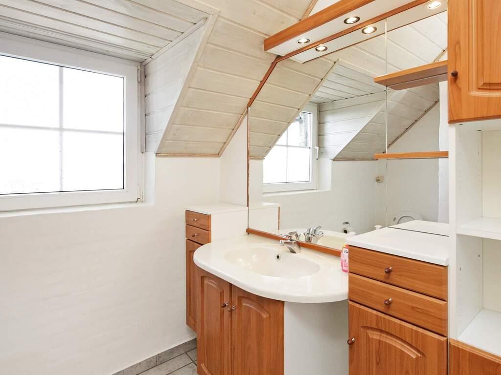 Zusatzbild Nr. 10 von Ferienhaus No. 74910 in Ringkøbing