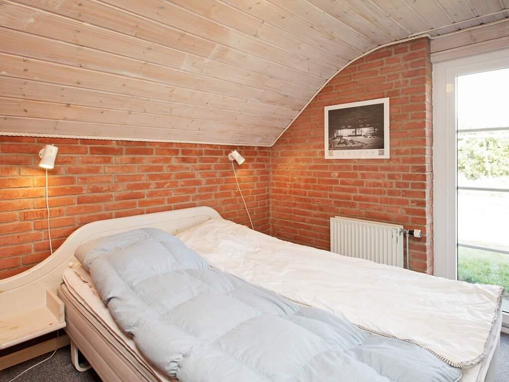 Zusatzbild Nr. 12 von Ferienhaus No. 74910 in Ringkøbing