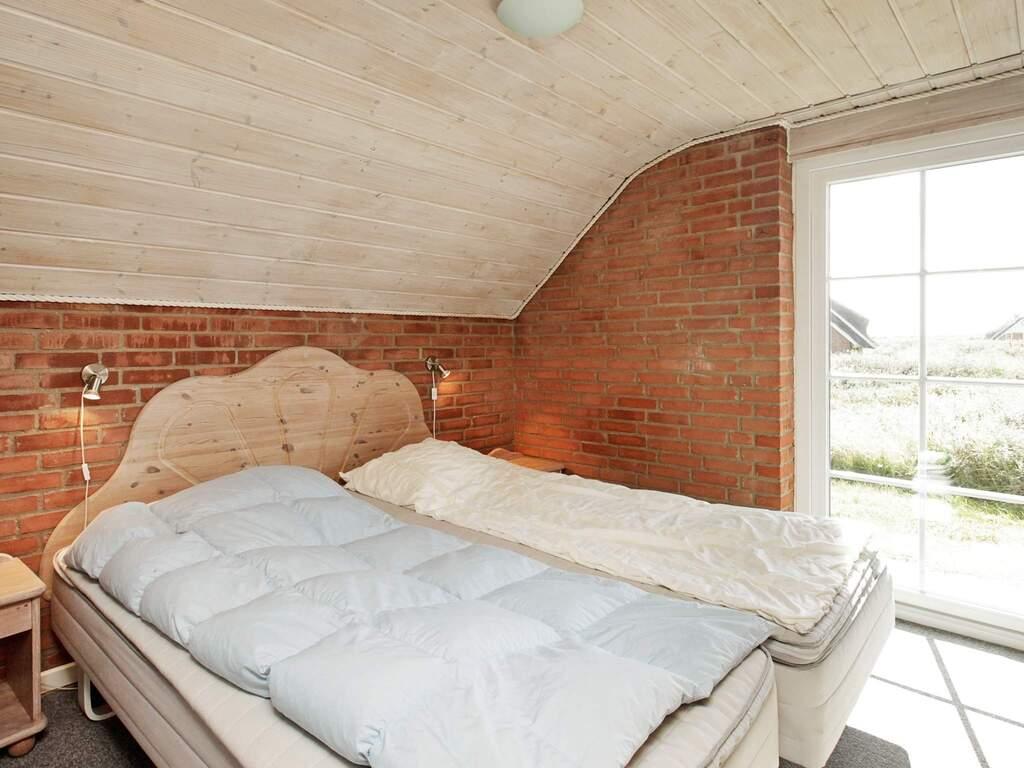 Zusatzbild Nr. 13 von Ferienhaus No. 74910 in Ringkøbing
