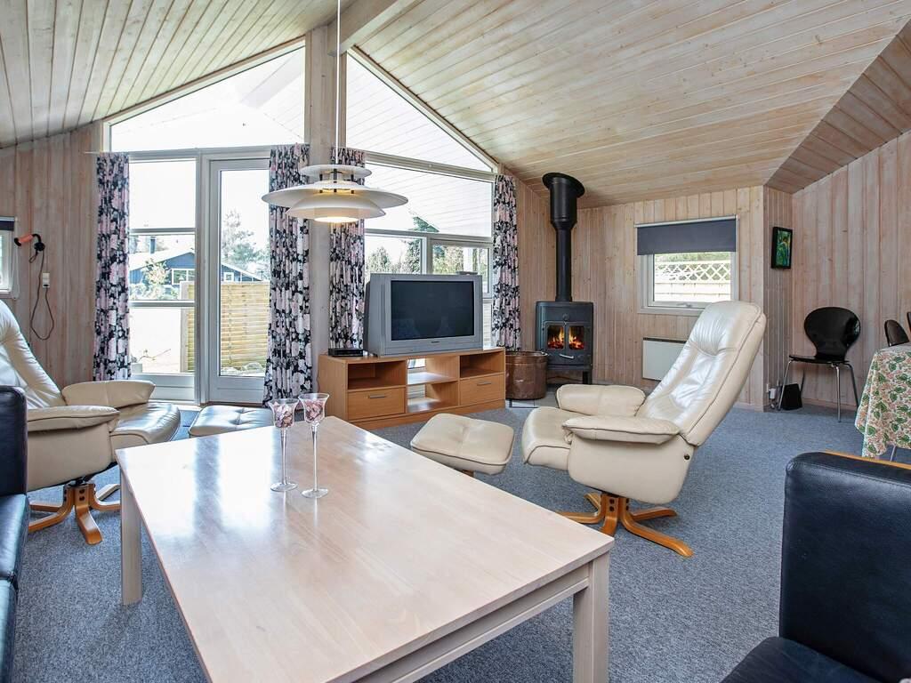 Zusatzbild Nr. 02 von Ferienhaus No. 74911 in Idestrup