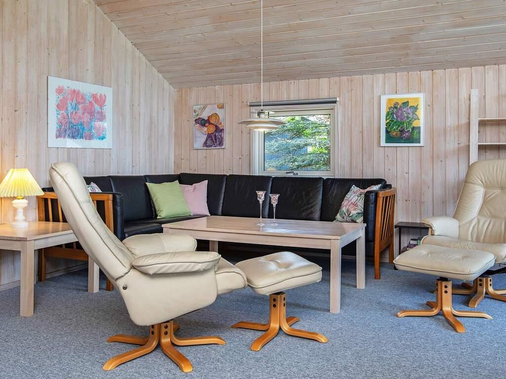 Zusatzbild Nr. 04 von Ferienhaus No. 74911 in Idestrup